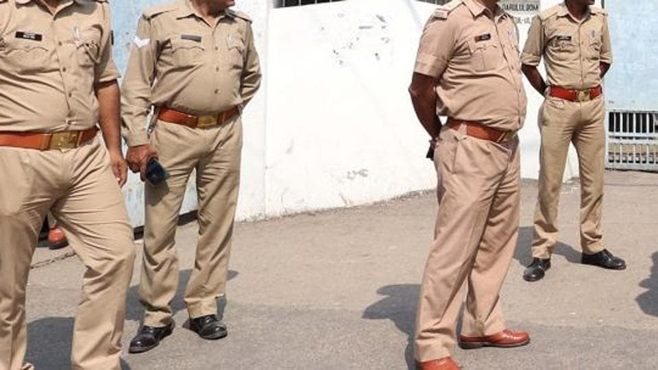 The police also claimed they had sufficient evidence to question him further, but family members alleged Shukla was interrogated twice earlier in the same case and was released due to lack of evidence against him. An FIR of murder has been registered against unidentified police personnel at City Kotwali of Sultanpur district.