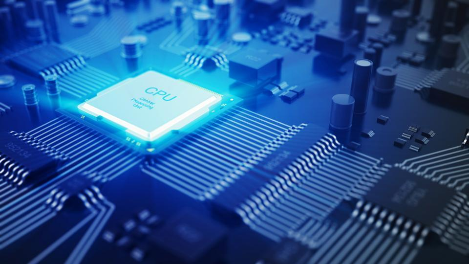 After revolutionizing software, the open-source movement is threatening to do same to the chip industry.