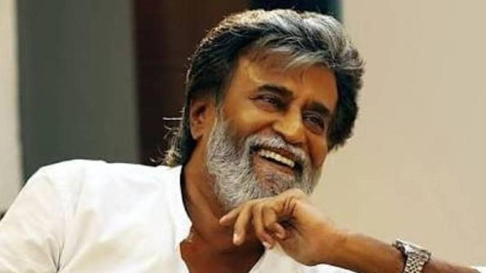 Rajinikanth's next film will be with director Siva.