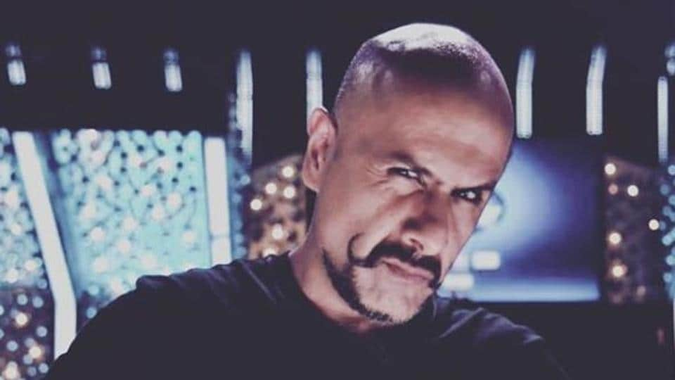 Vishal Dadlani and Shekhar Ravjiani are two of the most successful music composers in Bollywood.