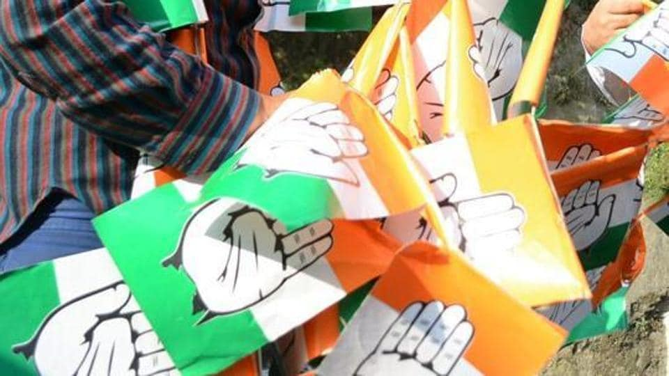 Congress Working Committee (CWC), the highest decision making body of the party, too is expected to be revamped, several state units will see a change of guard. These includes units in  Madhya Pradesh, Andhra Pradesh, Telangana and Karnataka.