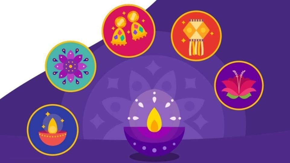 Google Pay extends Diwali stamps collection offer