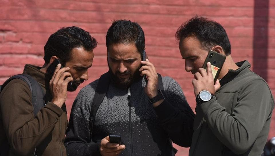 Telecom regulator Trai on Friday fixed phone call ring time at 30 seconds on mobiles and 60 seconds for landline phones, in case the call is neither answered nor rejected by the subscriber.