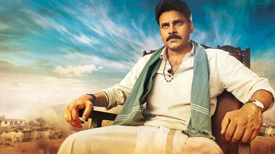 Pawan Kalyan may feature in Telugu remake of Amitabh Bachchan's Pink.