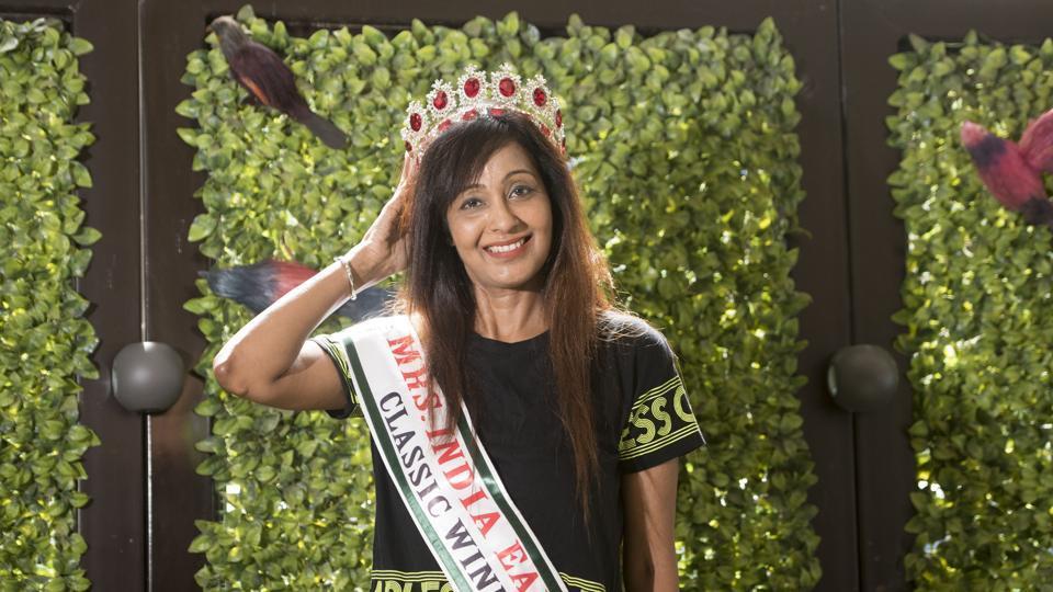Deepa Jhaveri