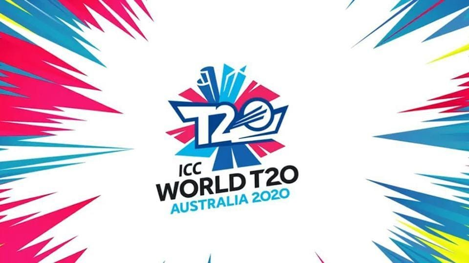 Next T20 World Cup 2020.Icc T20 World Cup Qualifying Format Explained With Complete
