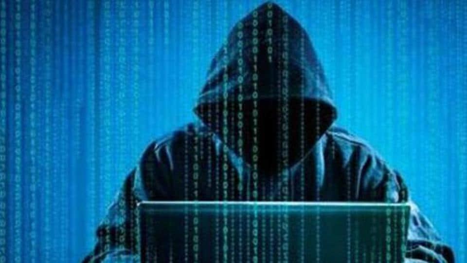 'BlueKeep' bug similar to WannaCry mass attacking vulnerable Windows machines