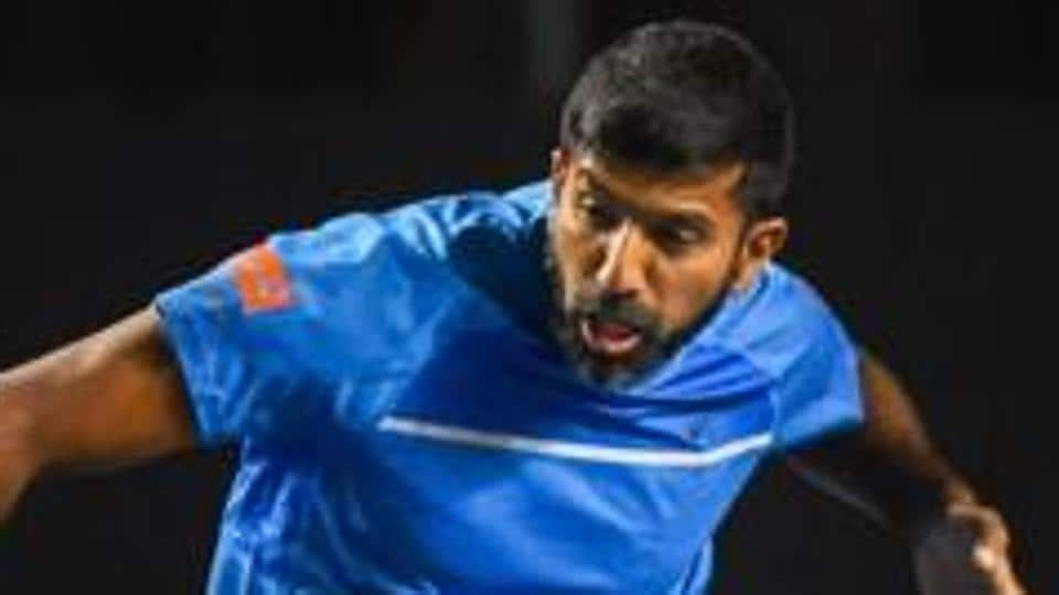 Pakistan Davis Cup tie being shifted to neutral venue