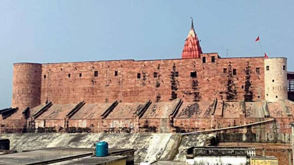 The Rashtriya Swayamsevak Sangh (RSS) has directed its cadre to not respond to the Ayodhya verdict in a way that could trigger unrest. (Representative image)