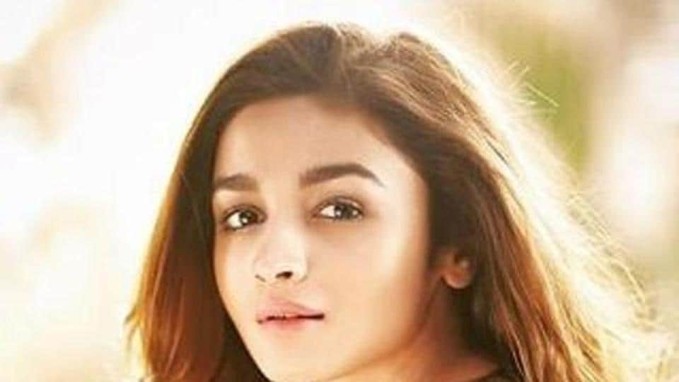 Alia Bhatt to take up diction lessons for her film Gangubai Kathiawadi