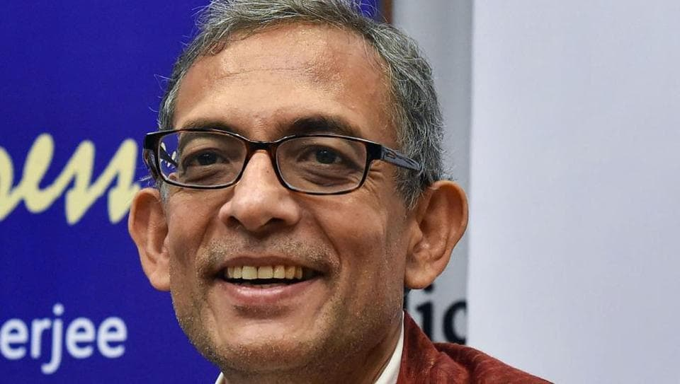 The two Houses of Parliament -- Lok Sabha and Rajya Sabha--  are likely to congratulate Indian-American Abhijit Banerjee for being awarded the 2019 Nobel Economics Prize