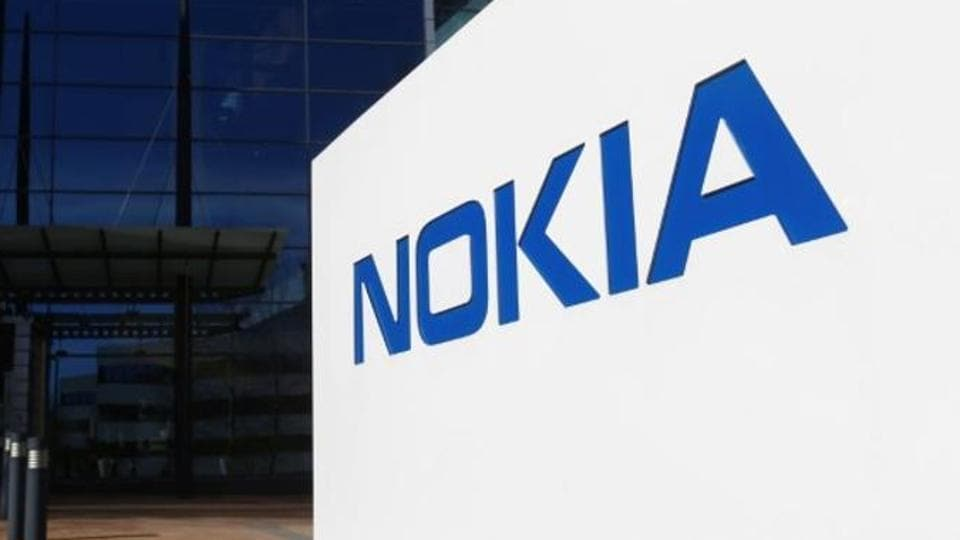 Flipkart collaborates with Nokia to introduce the first Nokia Smart TV in India