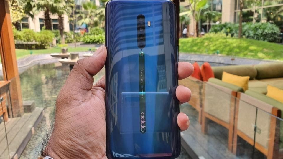 Here's what to expect from Oppo Reno 3