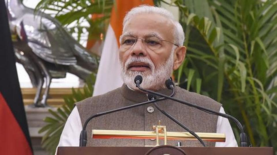 India had sent a 5-member delegation led by the junior home minister and includes YC Modi, Director General of National Investigation Agency.