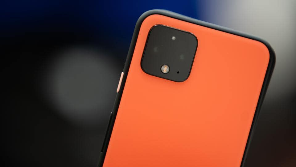 Major Google Pixel 4 camera feature now landing on older models