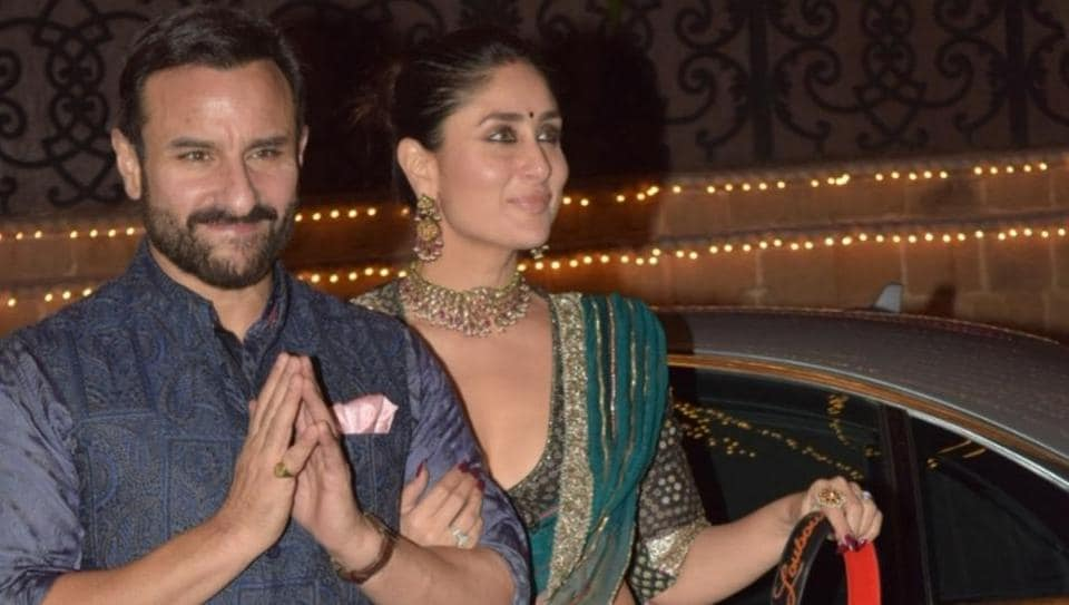 Image result for saif-ali-khan-says-pataudi-palace-got-rented-to-neemrana-hotels-after-father-s-death