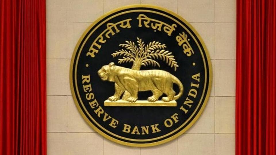 A working group set up by the Reserve Bank of India (RBI) has suggested that core investment companies (CICs) implement stronger governance practices