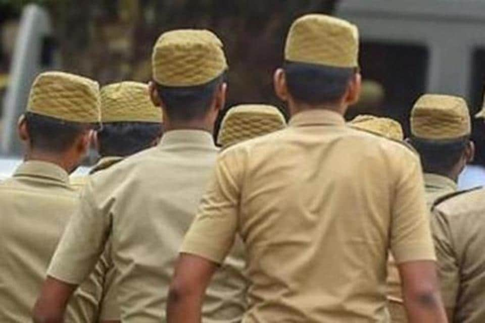Authorities in Madhya Pradesh's Hoshangabad district said on Thursday the situation was under control after at least 11 policemen were injured on Wednesday. (Representative Image)