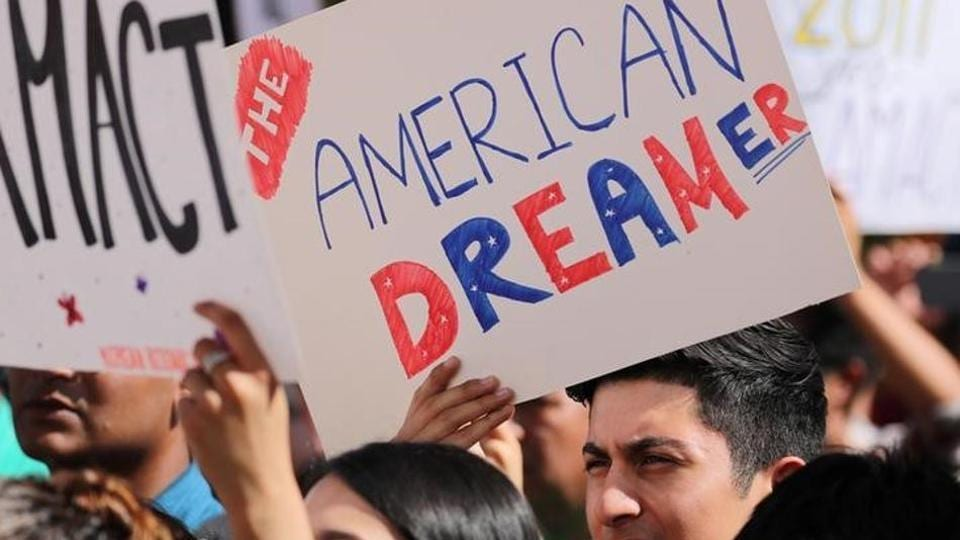 Current immigration laws were designed well before rapid technological changes became the hallmark of the American economy, as a result they are not designed to support recent wave of immigrations, FIIDS said.