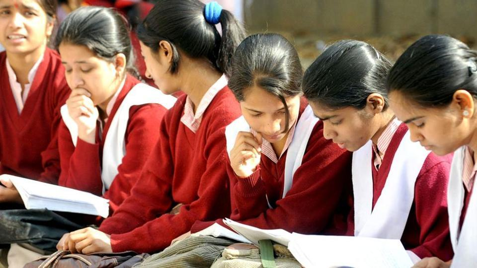The Central Board of Secondary Education (CBSE) on Friday issued a notification regarding the release of handbooks for students and teachers.