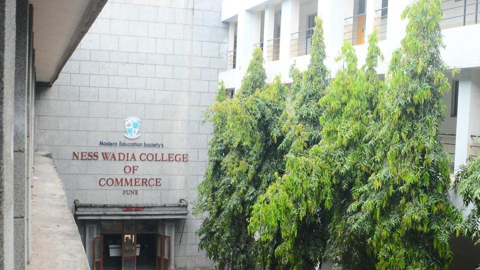 This course will train undergraduate students of Ness Wadia College of Commerce in retail operations.