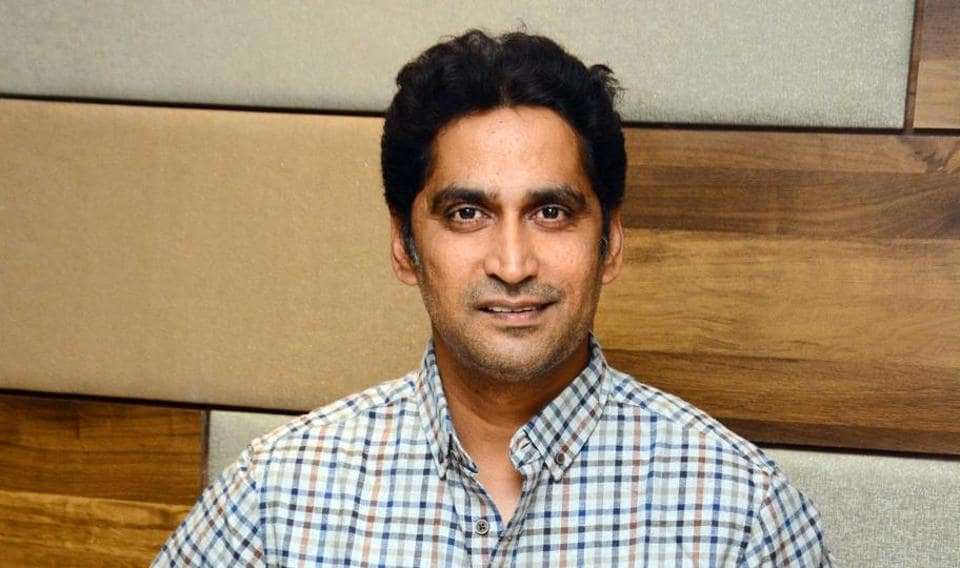 Actor Chinmay Mandlekar will be seen as Chhatrapati Shivaji Maharaj in Digpal Lanjekar's Fatteshikast