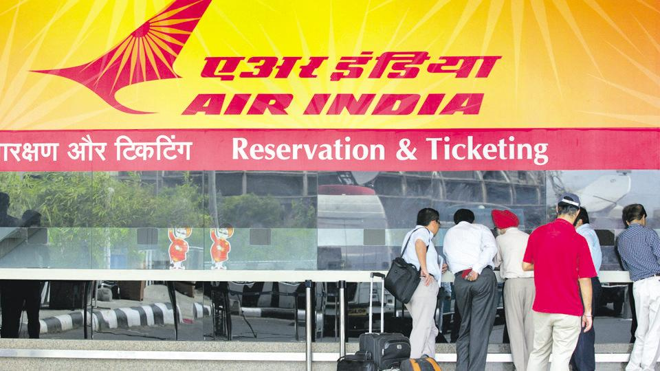 Air India chief Ashwani Lohani has told the airline's staff that the management shares their concerns and is taking necessary steps to protect their interests