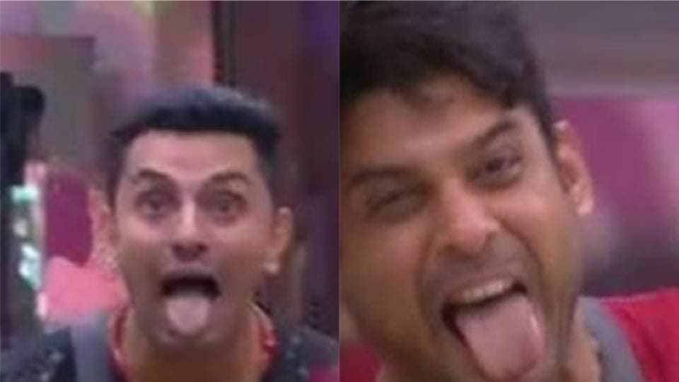 Bigg Boss 13: People who are nominated for week 7 eliminations