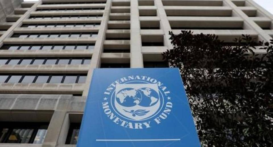 IMF on Friday praised Pakistan's economic performance and agreed on next steps, paving the way for release of another portion of a $6 billion, three-year loan package.