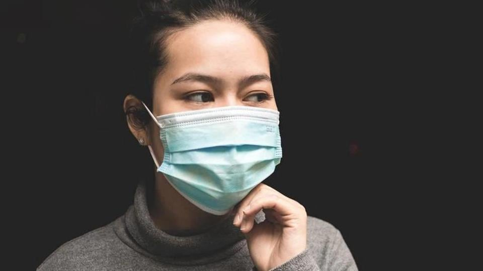 Potential threat of high indoor pollution levels is mainly owing to poor ventilation and lighting, high ambient air pollution, among others. (Representational image)