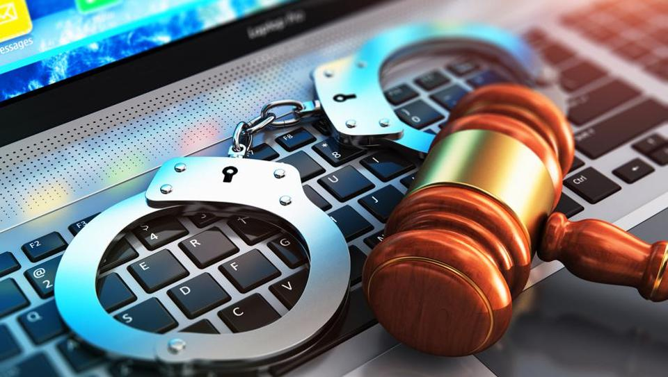 According to activists, just because the NCRB systems are changing, does not mean that the people are not liable to know about the crime data. Officials say the data will be released in a month.