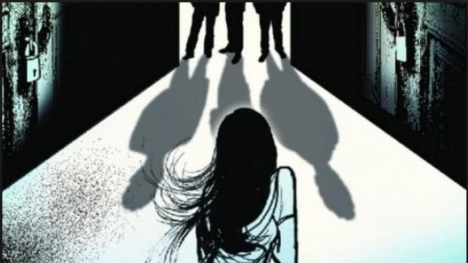 West Bengal seems to be writing a new story in tackling human trafficking, of which the state has been a prime hub in India, as data released by the National Crime Records Bureau (NCRB) indicate.