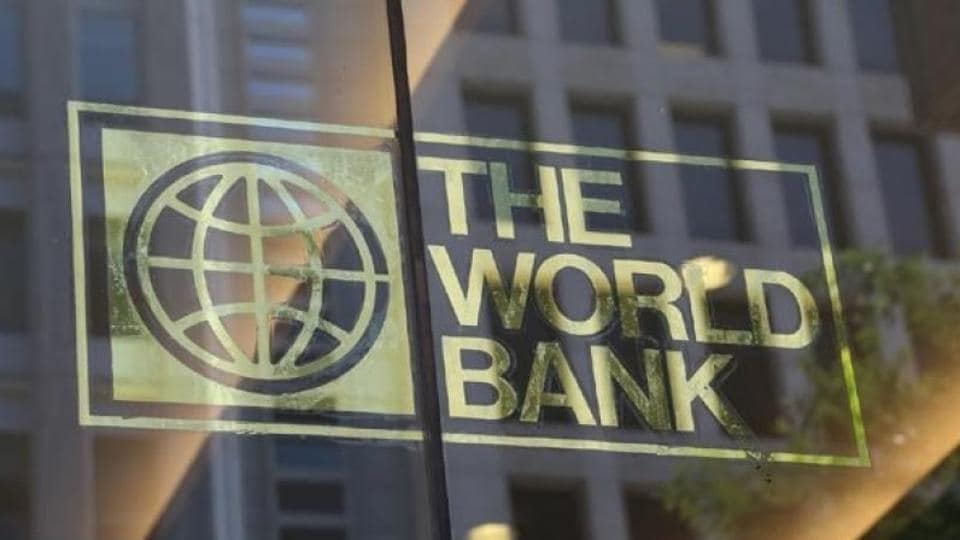 The World Bank announced on Monday it was ending a project to fund vocational schools in China following allegations of mistreatment of minority Muslim Uighurs.