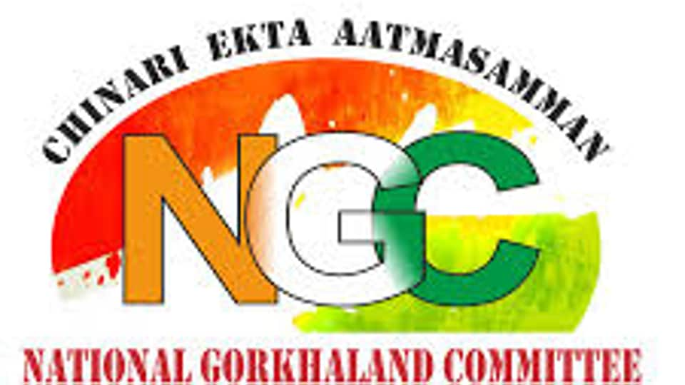 Many former army officers and bureaucrats from the Gorkha community are members of NGC.