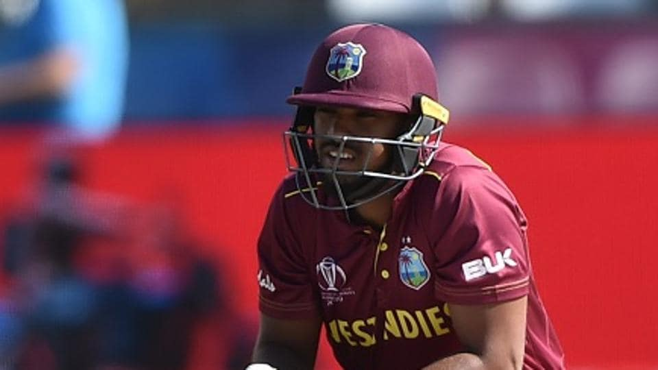 Windies win first T20 against Afghanistan