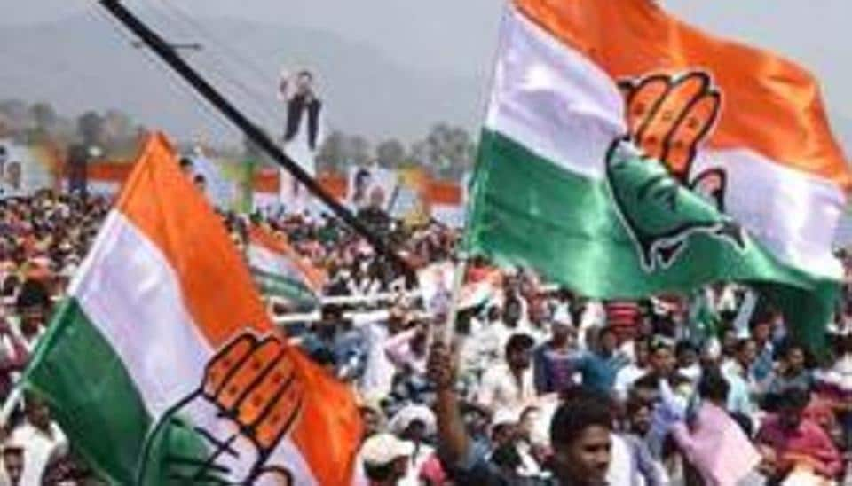 The Congress is expected to announce candidates for the remaining six seats for Jharkhand assembly election soon. These would include the candidate against chief minister Raghubar Das from Jamshedpur East.