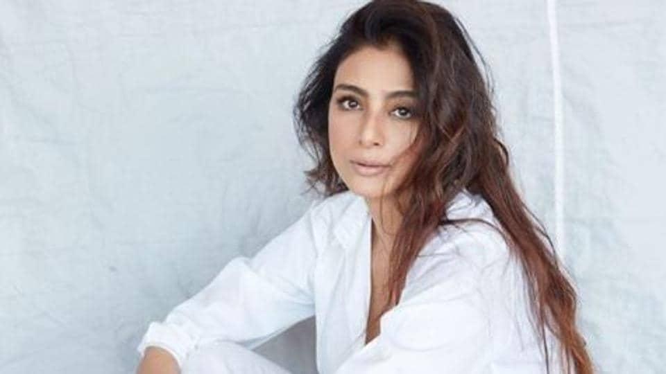 Tabu will be seen in Bhool Bhulaiyaa 2 with Kartik Aaryan and Kiara Advani.