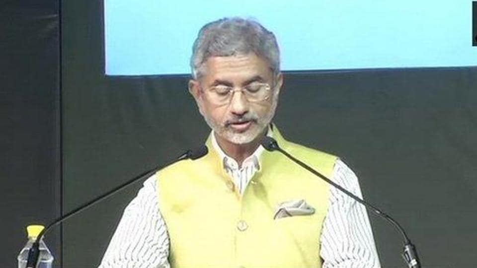 External Affairs Minister S Jaishankar gave several instances of India underestimating Pakistan and continuing with the same approach of trying to start a bilateral dialogue. He was speaking at the Ramnath Goenka Lecture on Thursday.