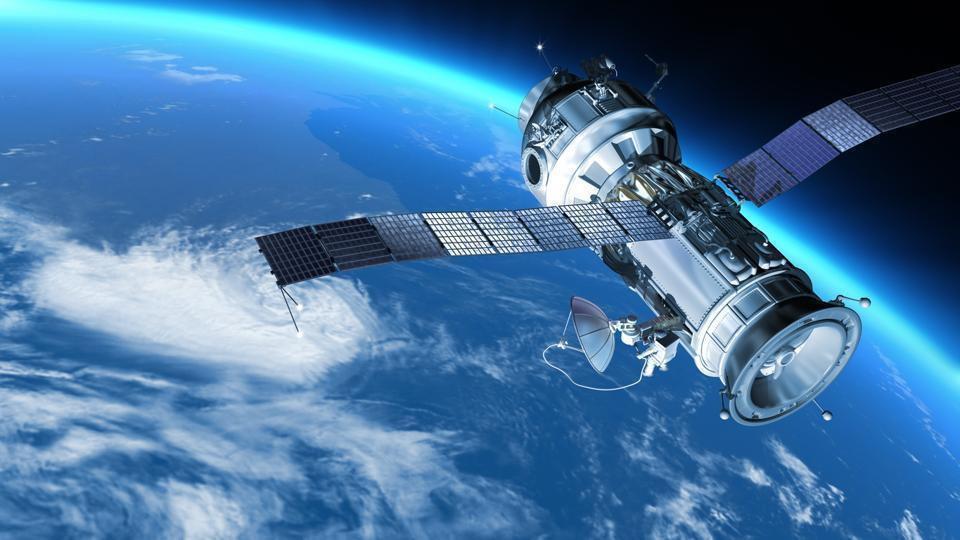 Japan's Hayabusa-2 begins journey home carrying samples of asteroid. (Representational image)