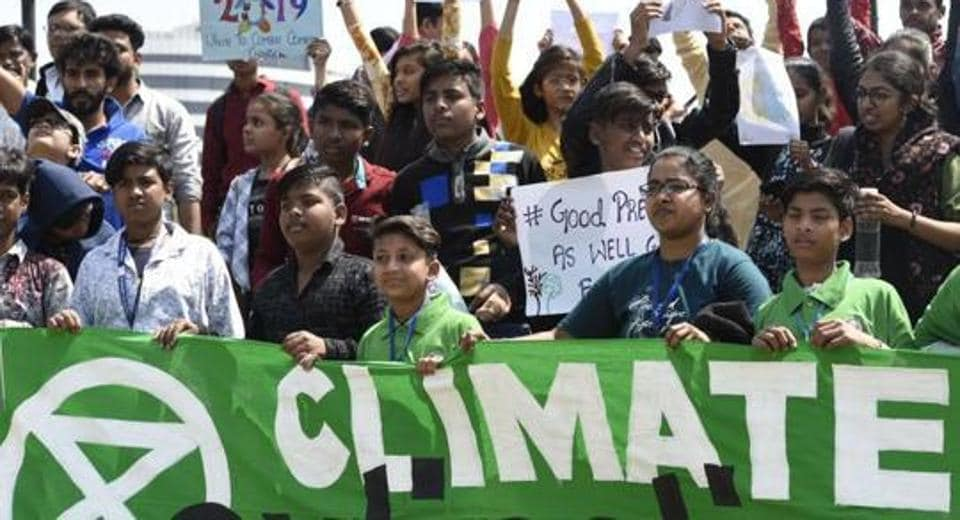 India on Wednesday kicked-off a USD 43 million project to boost climate resilience in three coastal states in partnership with the United Nations Development Programme
