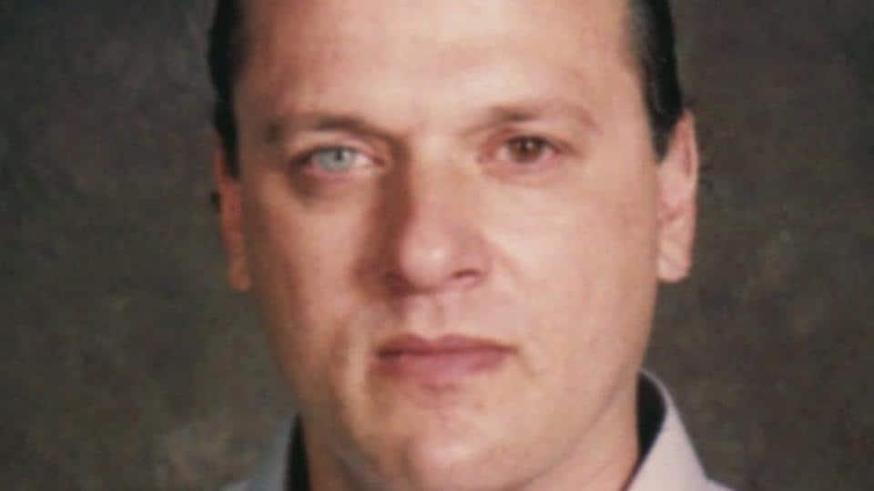 David Headley is one of the main accused in 26/11 Mumbai terror attacks.