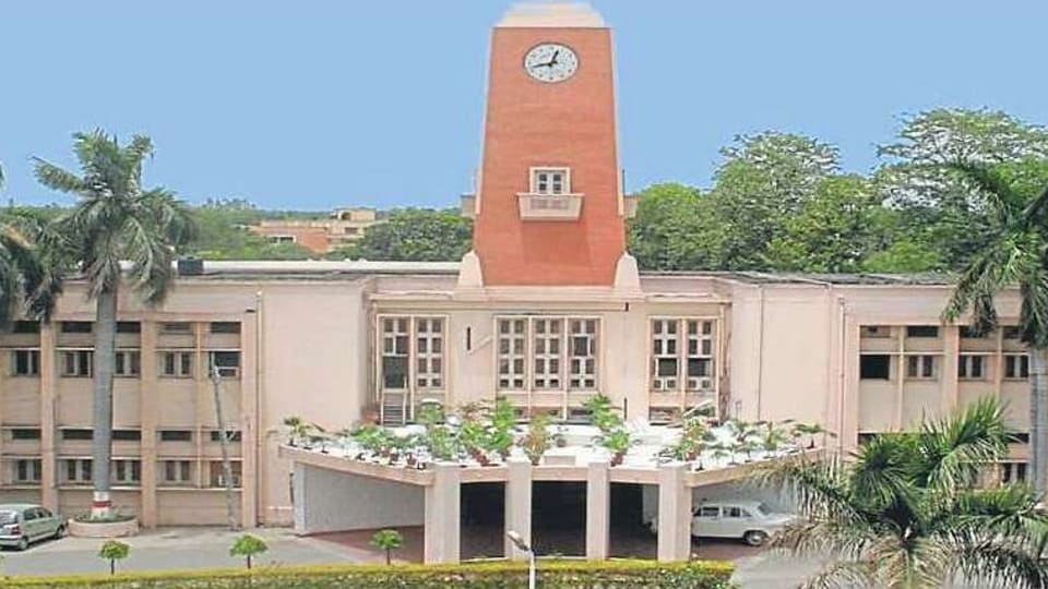 A professor of GB Pant University has allegedly asked a girl student over phone to come to his home for cooking at midnight as his wife was not at home.
