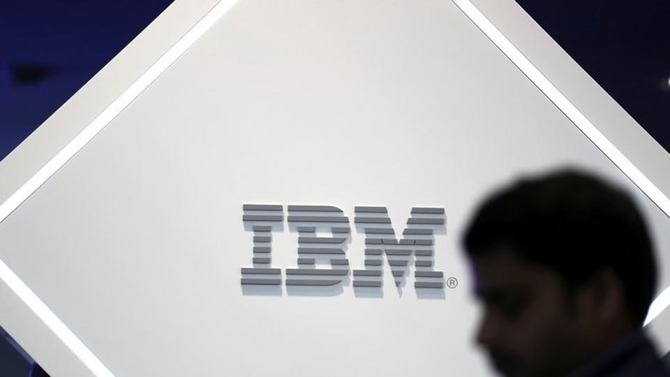 IBM to launch faster weather forecast system
