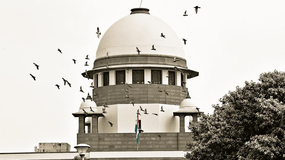 The Sabarimala judgment or even the triple talaq order emanated from the SC's determination that these were not essential to faith. But what if there is an essential practice which is discriminatory? Shouldn't equality prevail over faith?