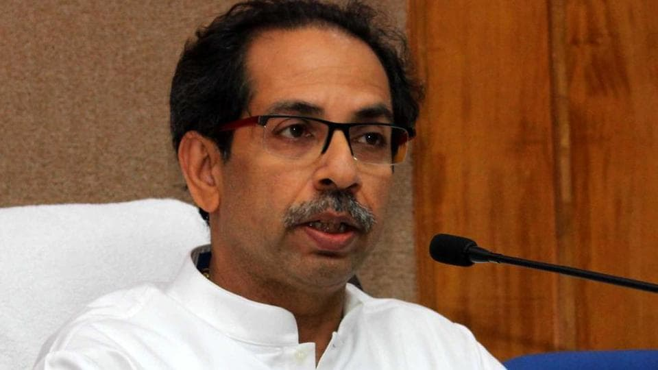 It appears that the Sena top brass was well prepared for this day, as no single big voice has questioned Uddhav Thackeray on his breaking ties with the BJP