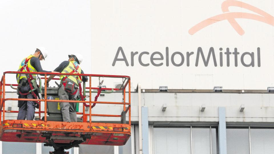 SC clears decks for ArcelorMittal to take over Essar Steel