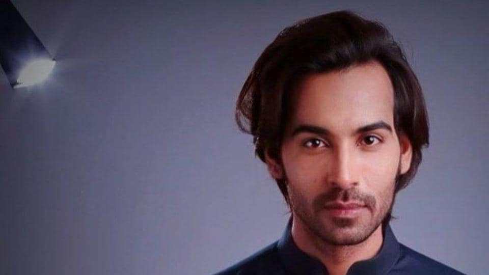 Bigg Boss 13 weekend ka vaar day 48 written update: Arhaan Khan is the latest contestant to be voted out off the show.