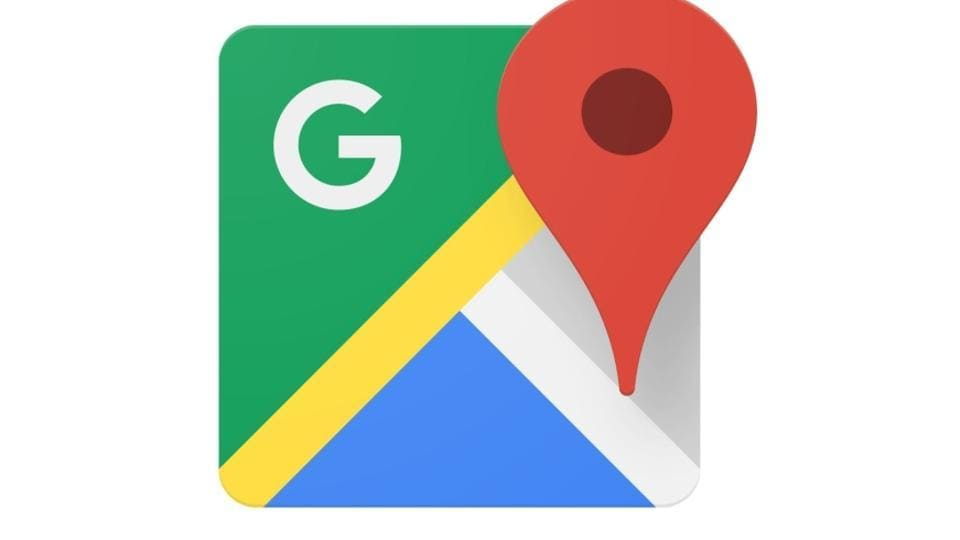 Follow 'Local Guides' on Google Maps for recommendations soon