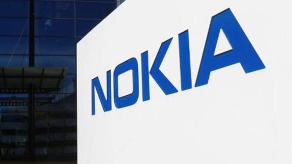 Nokia TV coming soon