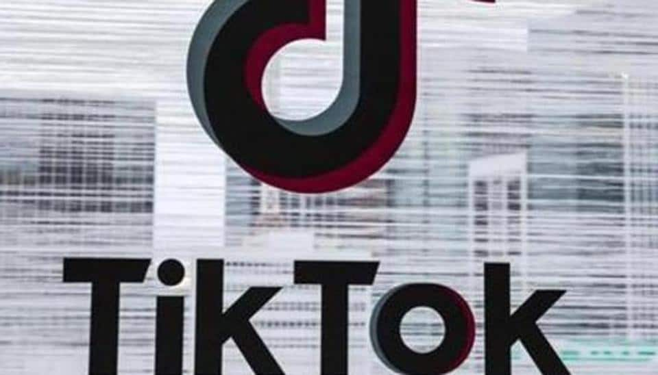 TikTok is an application used to create, upload or share short lip-syncing comedy or music videos.